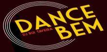 Radio Dance Bem