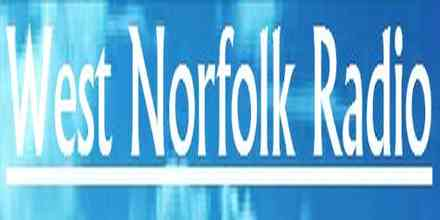 West Norfolk Radio