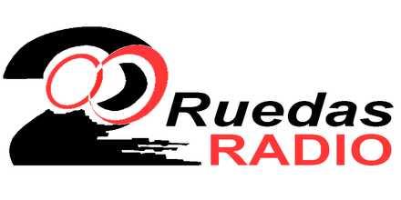 2 Ruedas Radio