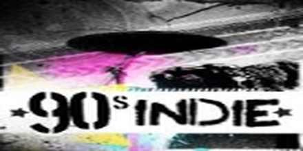 90s Indie Radio