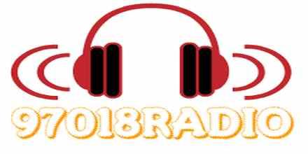 97018 راديو
