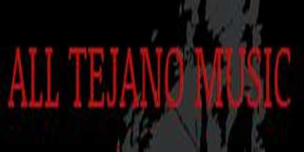 All Tejano Music