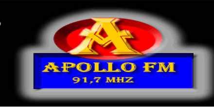 Apollo FM