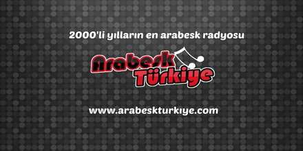 Arabesk Turkiye
