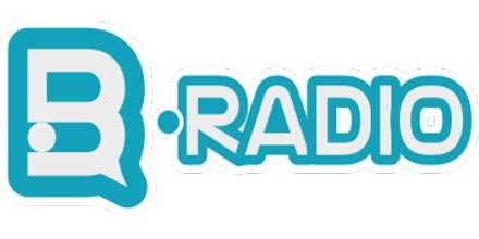 B Radio