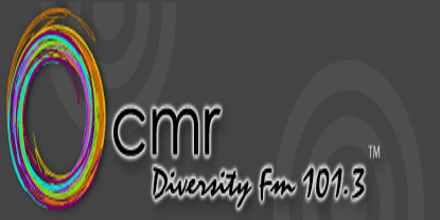 CMR Diversity FM 101.3