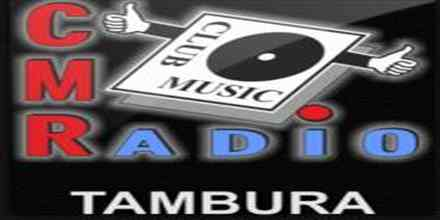 Club Music Radio Tambura