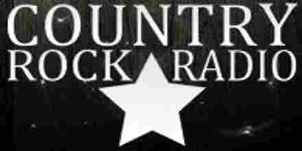 Country Rock Radio