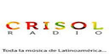 Crisol Radio