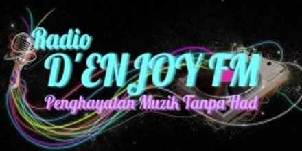 D Enjoy FM