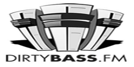 Dirty Bass FM