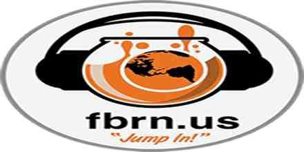 FBRN Orange Bowl