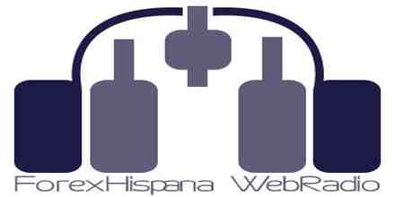 Forex Hispana Web Radio