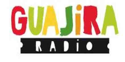Guajira Radio
