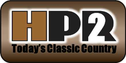 HPR2 Todays Classic Country