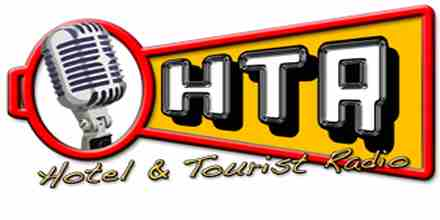 Hotel and Tourist Radio HTR