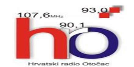 Hrvatski Radio Otocac