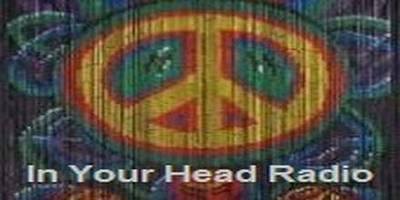 In Your Head Radio