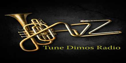 Jazz Tune Radio 2