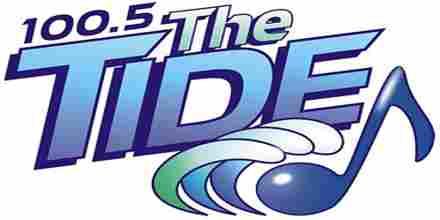 KTDE 100.5 FM