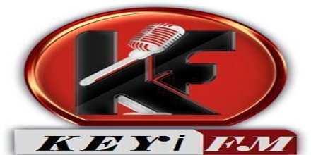 Keyi FM