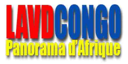 LAVD Congo
