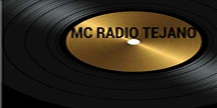 MC Radio Tejano
