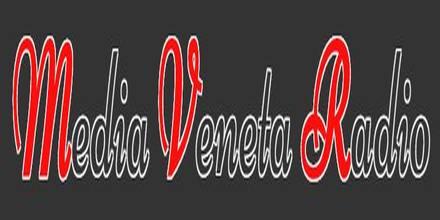 Media Veneta Radio