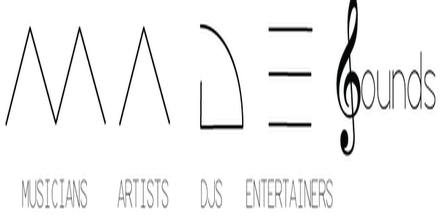 Made Sounds Media