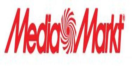 Media Markt FM