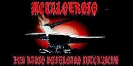 Metalourgio Radio