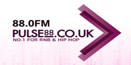 Pulse 88 FM