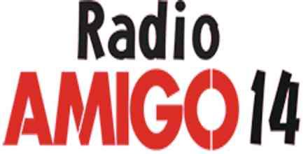Radio Amigo 14