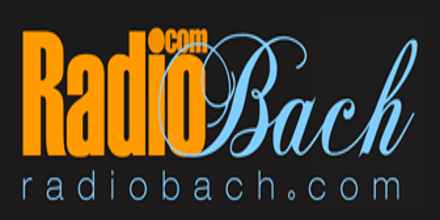 Radio Bach USA