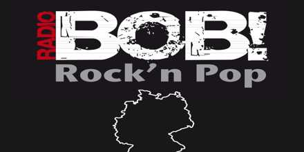 Radio Bob Deutsch Rock