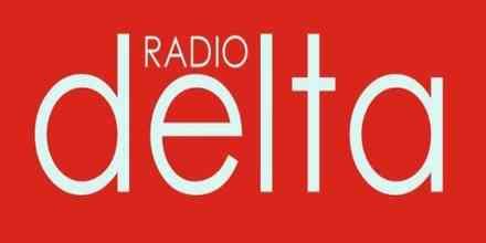 Radio Delta Metkovic