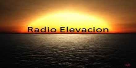 Radio Elevacion