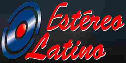 Radio Estereo Latino