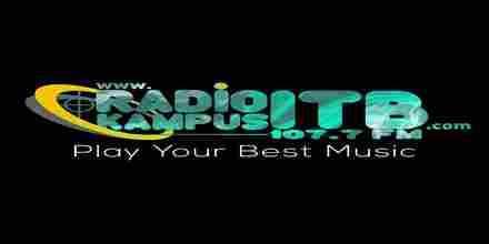 Radio Kampus ITB