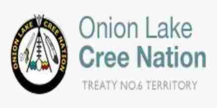 Radio Onion Lake