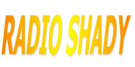 Radio Shady