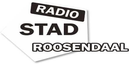 Radio Stad Roosendaal