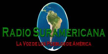 Radio Suramericana