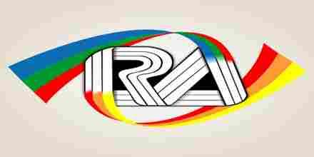 Radio Vision Jujuy