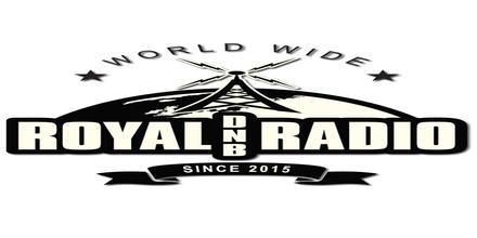 Royal DnB Radio