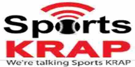 Sports KRAP
