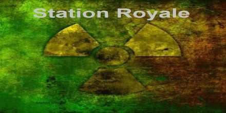 Station Royale