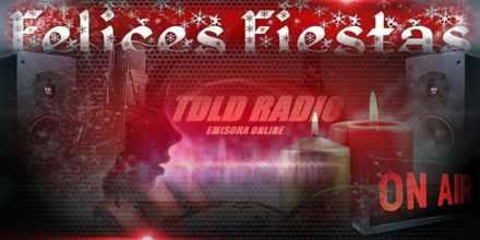 TDLD Radio