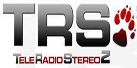 Tele Radio Stereo 2