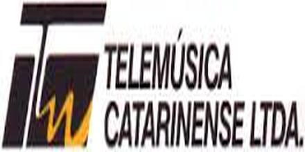 Telemusica Catarinense LTDA